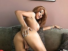 Free tranny giselle movies