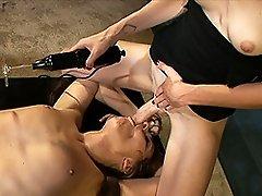 Asian porn pics hot asian pussy xxx_photo9599